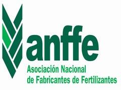 Precio de los fertilizantes